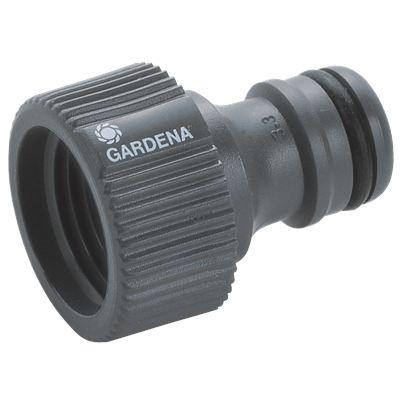 GARDENA nákrutka 21 mm (G 1/2