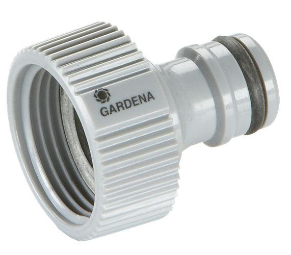 GARDENA nákrutka 26,5 mm (G 3/4