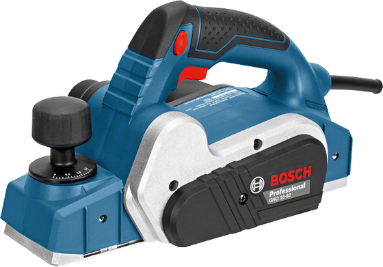 BOSCH GHO 16-82 Professional