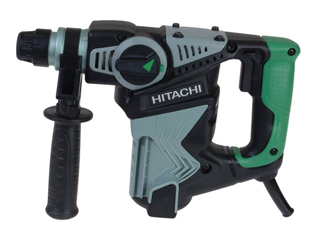 HITACHI DH28PC