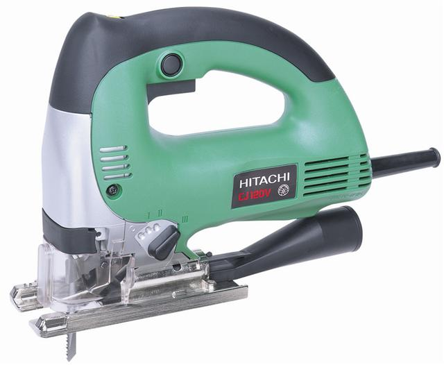 HITACHI CJ120V