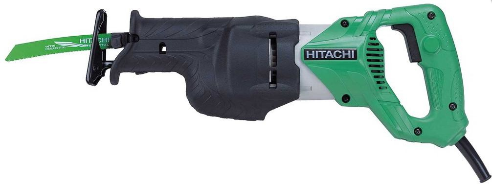 HITACHI CR13V2