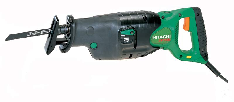 HITACHI CR13VA