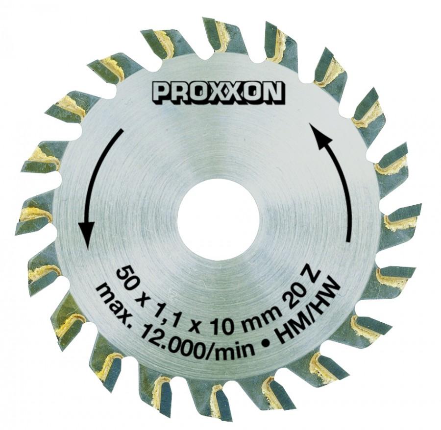 4e9e7a383aaa7 Stolná kotúčová píla PROXXON KS 230 27006 | Náradie, BOSCH, MAKITA ...
