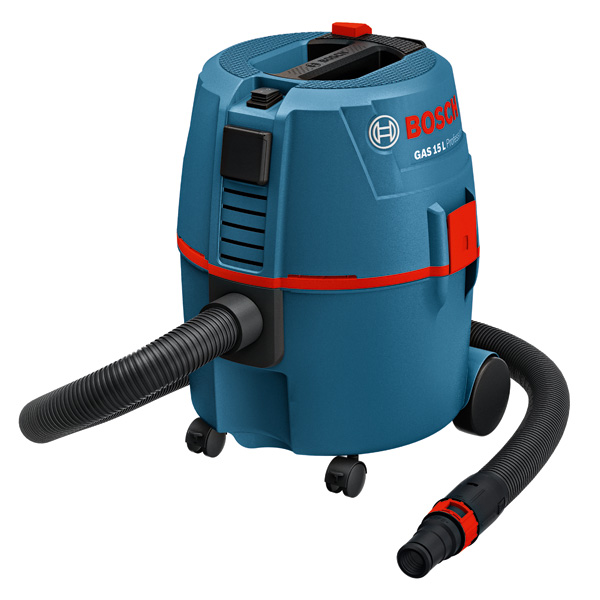 BOSCH GAS 20 L SFC Professional