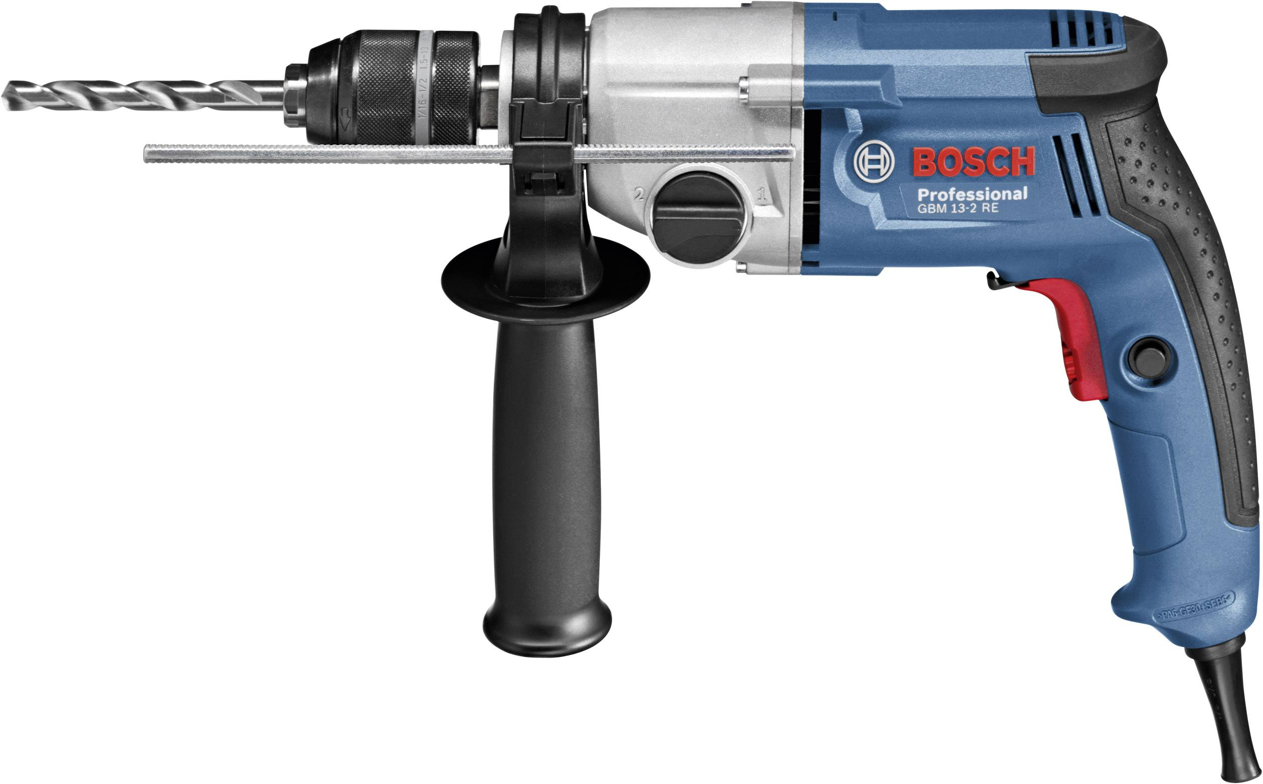 BOSCH GBM 13-2 RE Professional