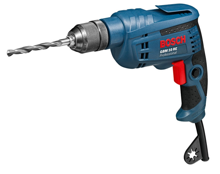 BOSCH GBM 10 RE Professional