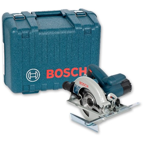 BOSCH GKS 190 kufor Professional