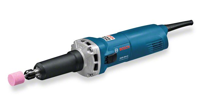 BOSCH GGS 28 LC Professional