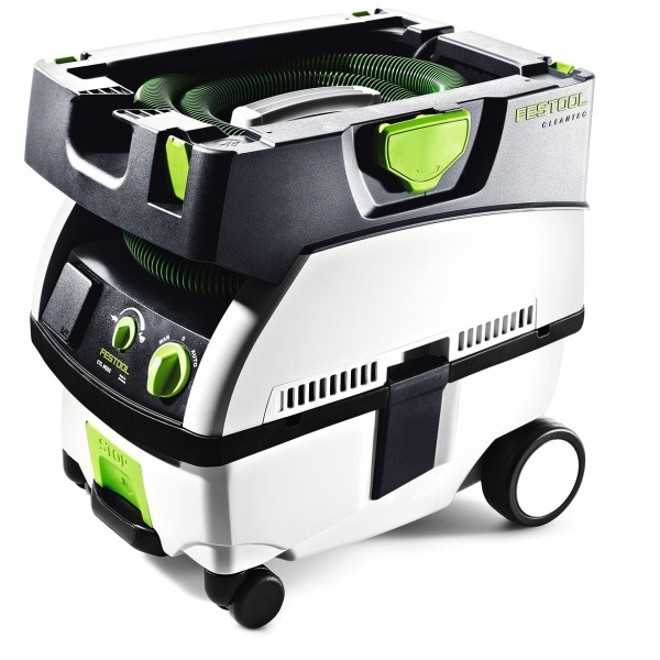 FESTOOL CLEANTEC CTL MINI 230V