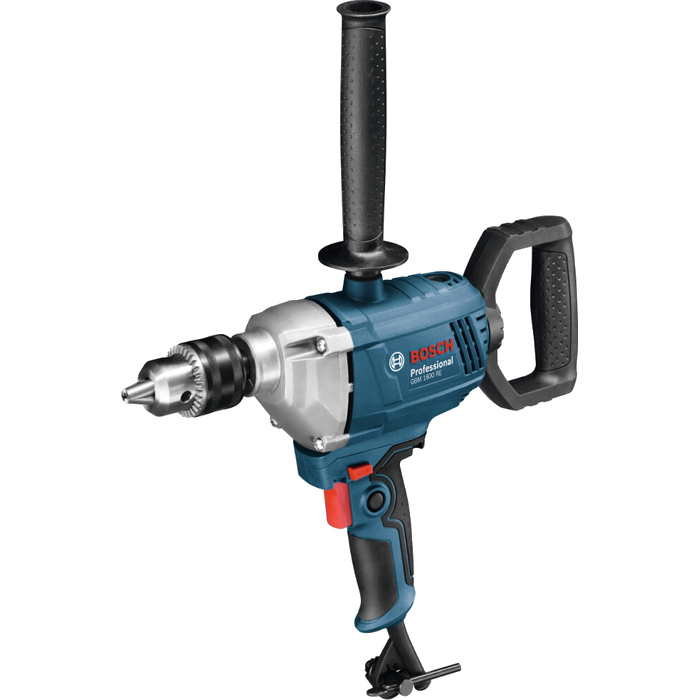 BOSCH GBM 1600 RE Professional